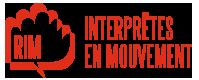RIM : Interprètes Langue des Signes Française | Toulouse