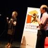 rim-interprètes-anniversaire-maison-initiative-créditphoto:stéphanieRenard