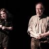rim-interprètes-ciné-concert-cinémathèque