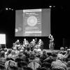 rim-interprètes-festival-poésie-Grenoble-1