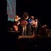 rim-interprètes-festival-poésie-grenoble-3