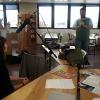 rim-interprètes-tournage-clip-l'acclameur