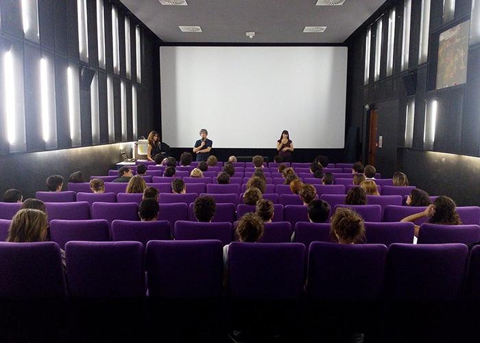 rim-interpretation-cinémathèque