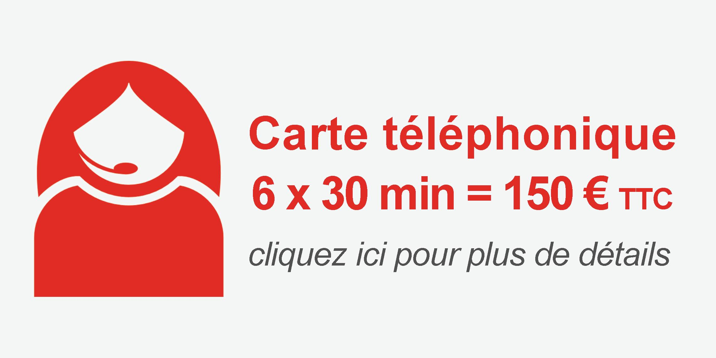 RIM Interprete telephonique
