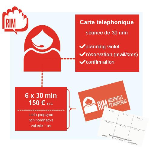 rim_interpretes_en_mouvement_cabine_tel